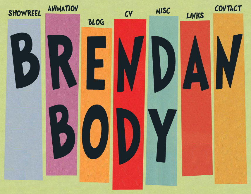 Brendan_Body